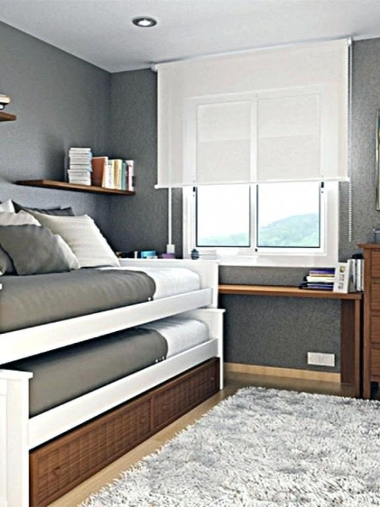 Gray and Yellow Bedroom Decor Queen Bed Ideas Small Room Bedroom Decor Elegant Home