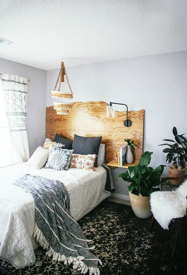 Gray and Yellow Bedroom Decor Tips Great Small Guest Room Bedrooms Apartment Bedroom