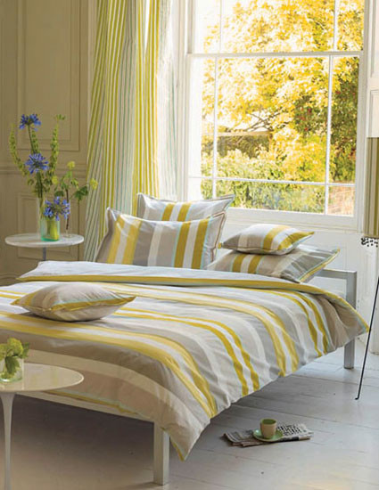 Gray and Yellow Bedroom Decor top Picture Of Yellow Bedroom Decorating Ideas