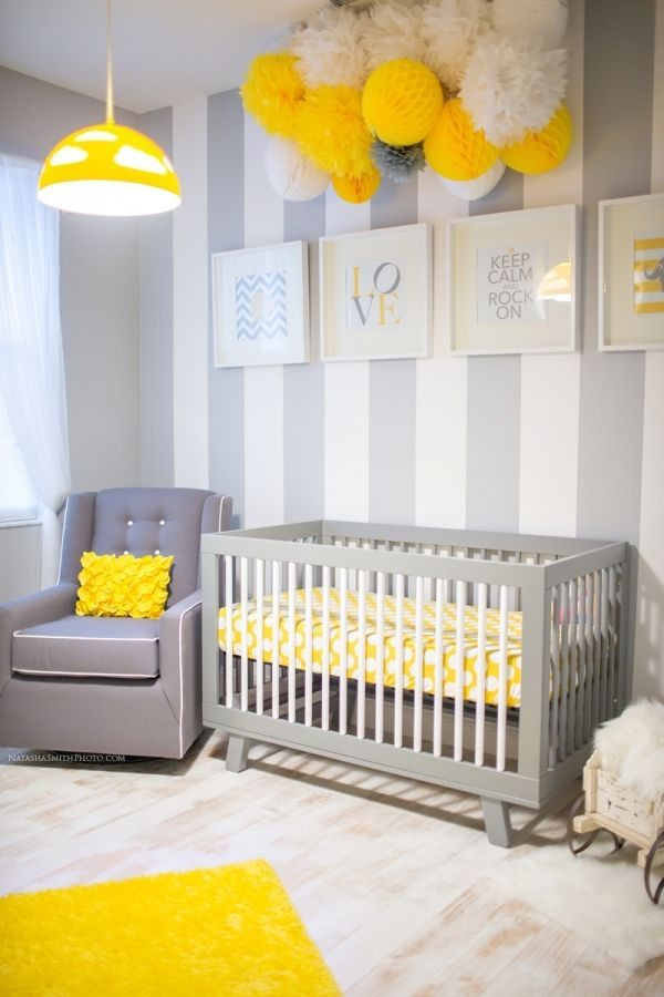 Gray and Yellow Bedroom Decor Yellow and Gray Bedroom Decorating Ideas 1000 Ideas About