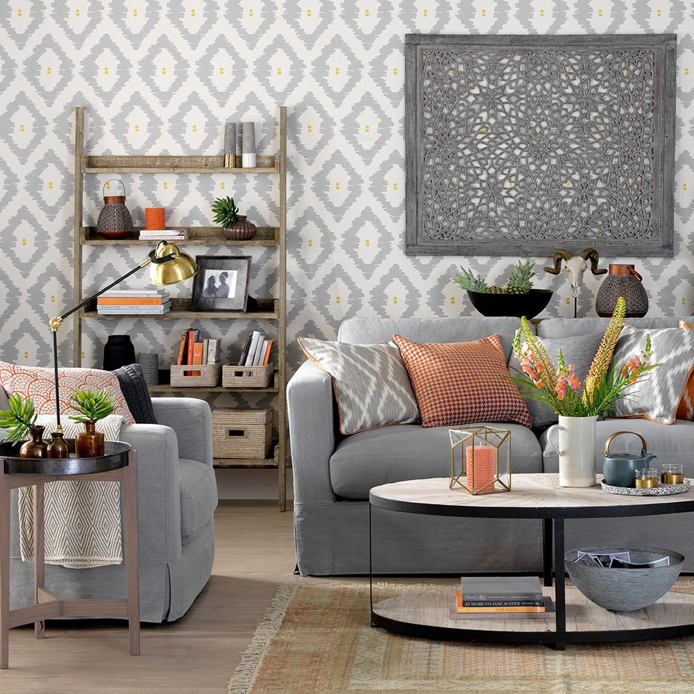 Gray Living Room Ideas 23 Grey Living Room Ideas for Gorgeous and Elegant Spaces