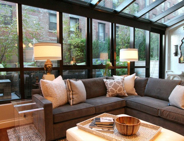 Gray sofa Living Room Decor Grey Living Room Walls Design Ideas