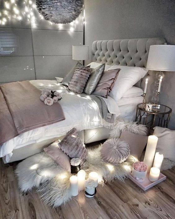 Grey and White Bedroom Decor Cozy Grey and White Bedroom Ideas Bedroom Ideas for Small