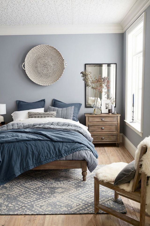 Grey and White Bedroom Decor the E Thing A Designer Would Never Do In A Small Space