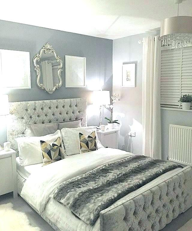 Grey and Yellow Bedroom Decor Grey Bedroom Decor Grey and Yellow Bedroom Decor Yellow and