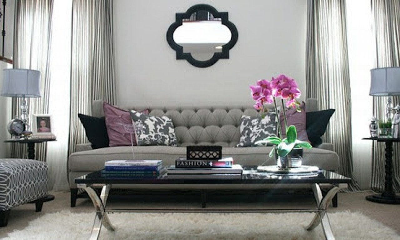 Grey Couch Living Room Decor Pinterest Living Room Wall Decor Grey Couch Living Room
