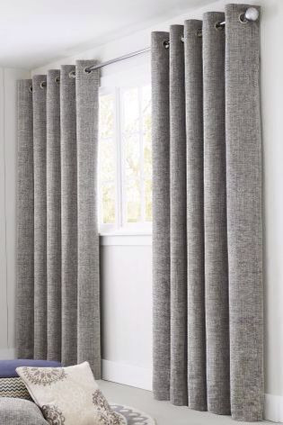 Grey Curtains for Bedroom these Grey Curtains are Thick Perfect for Blocking the Sun