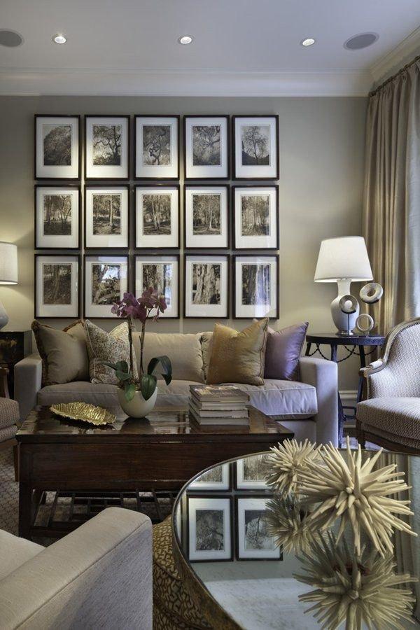 Grey Living Room Decor Ideas 21 Gray Living Room Design Ideas