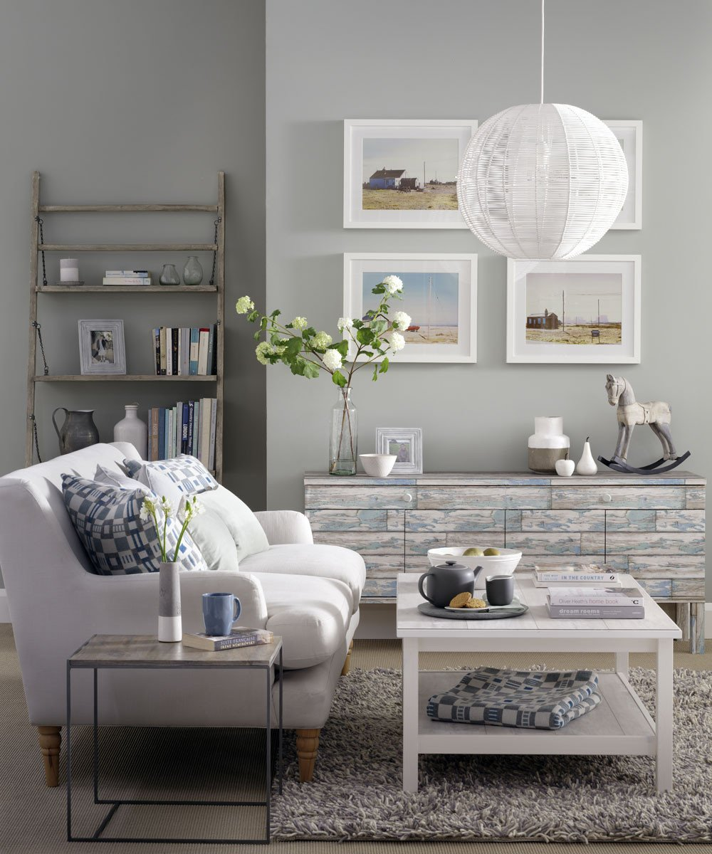 Grey Living Room Decor Ideas 23 Grey Living Room Ideas for Gorgeous and Elegant Spaces