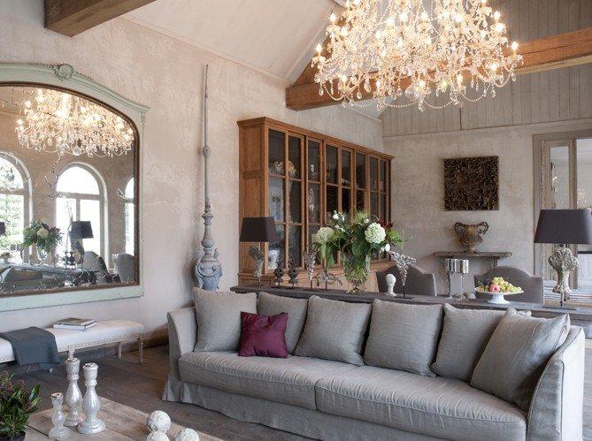 Grey Living Room Decor Ideas 69 Fabulous Gray Living Room Designs to Inspire You