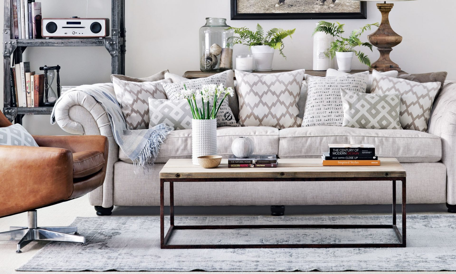 Grey Living Room Decor Ideas Grey Living Room Ideas