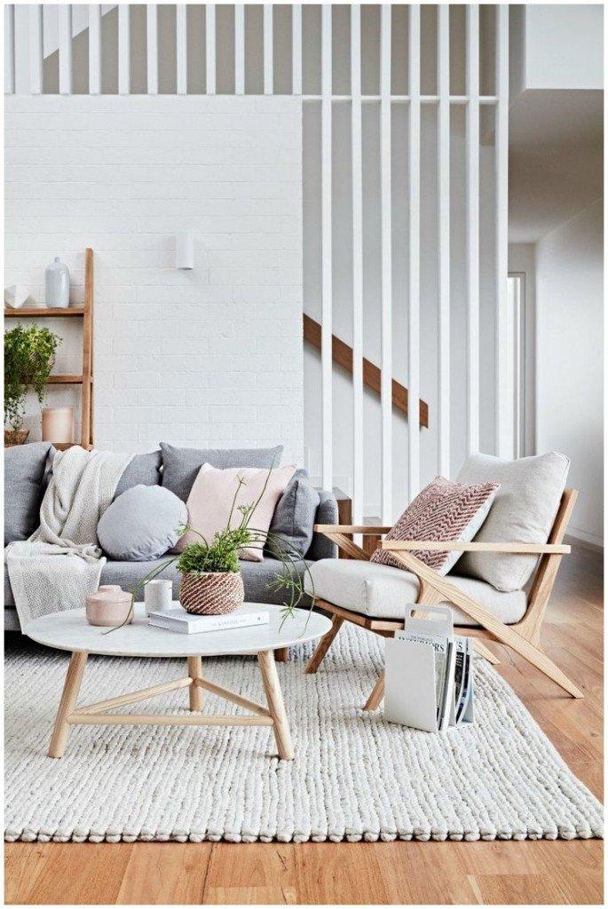Grey sofa Living Room Decor 51 Decorating Living Room with Grey sofa Dark Grey sofa