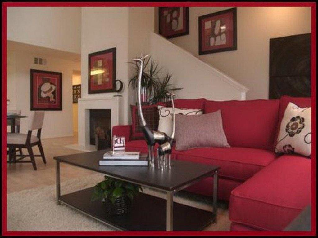 Home Decor Ideas Living Room Contemporary Home Decor Small Dining Room Decorating
