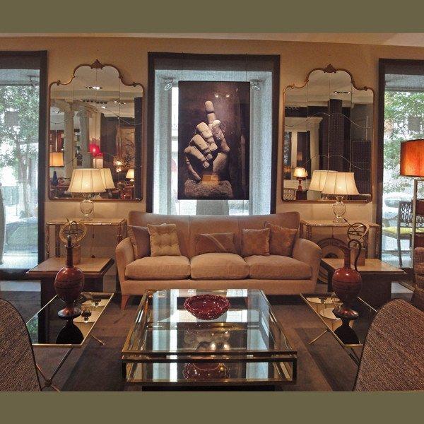 Home Decor Ideas Living Room Easy Home Decorating Tips