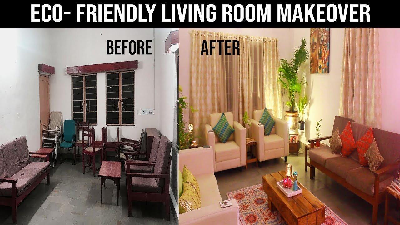 Home Decor Ideas Living Room Indian Home tour Indian Home Decor Makeover