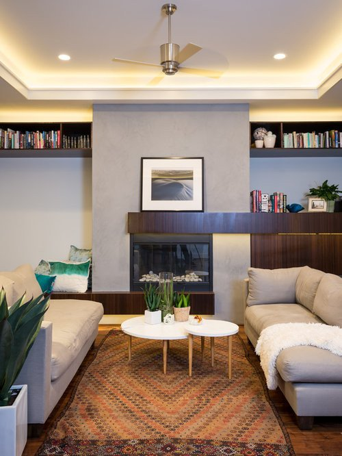 Home Decor Ideas Living Room Relaxing Living Room Home Design Ideas Remodel