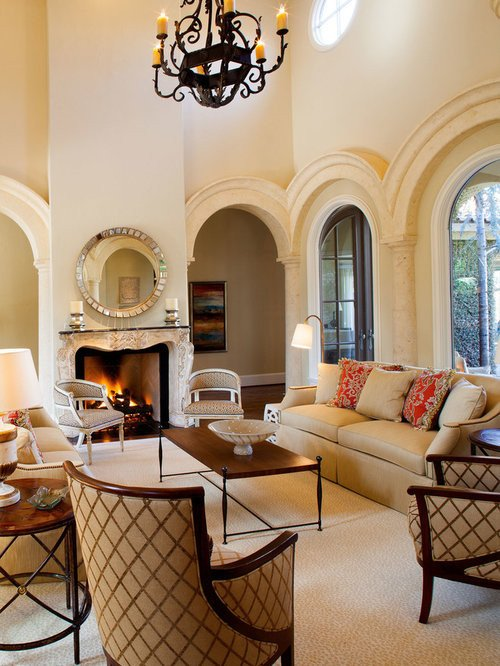 Home Decor Pictures Living Room Arch Living Room Home Design Ideas Remodel and