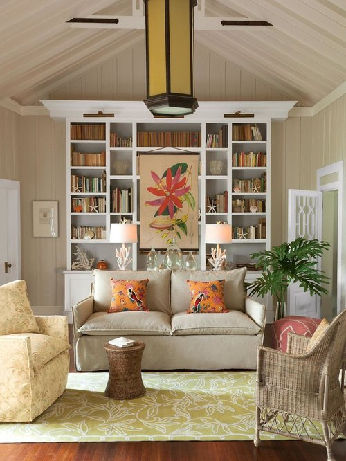 bookcases for living room