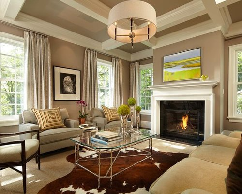 Home Decor Pictures Living Room Neutral Living Room Home Design Ideas Remodel