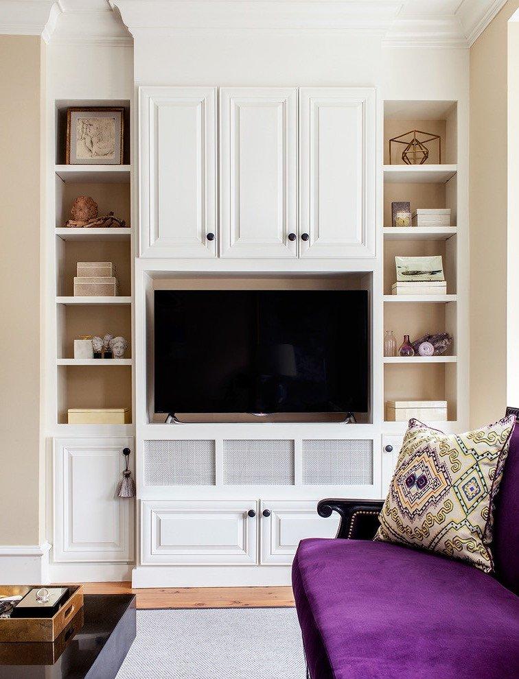 Home Decor Pictures Living Room Tv Showcase Design Ideas for Living Room Decor