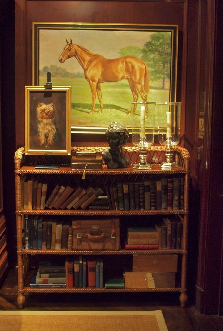 Horse Decor for Living Room 1000 Images About Ralph Lauren and Equestrian Style Home