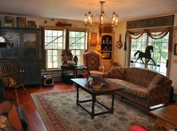Horse Decor for Living Room 2179 Best Colonial Main Living Rooms and Decor Images On
