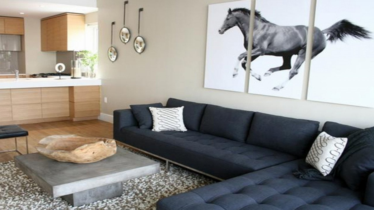 Horse Decor for Living Room Decorating My Bedroom Horse themed Living Room Ideas