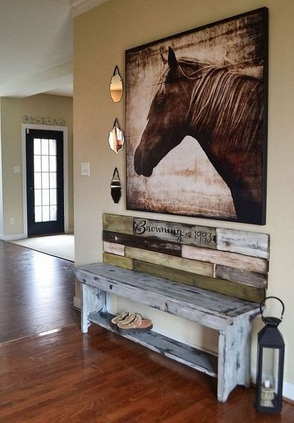 Horse Decor for Living Room Q where to Purchase Horse Wall Art Home Decor Wall Decor