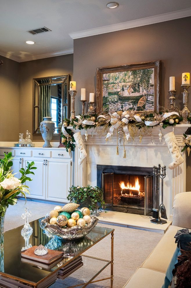 How to Decor Living Room Beautiful Decorations Living Room Traditional with