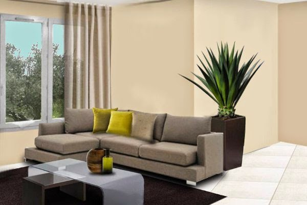 How to Decor Living Room How to Decorate Your