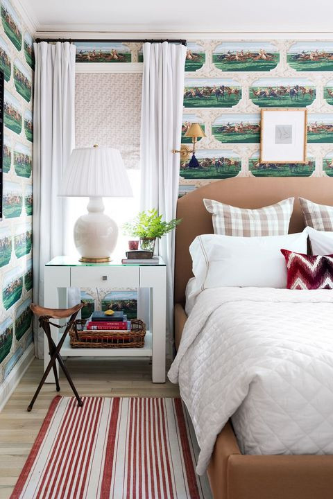 How to Decorate Your Bedroom 25 Small Bedroom Design Ideas How to Decorate A Small Bedroom