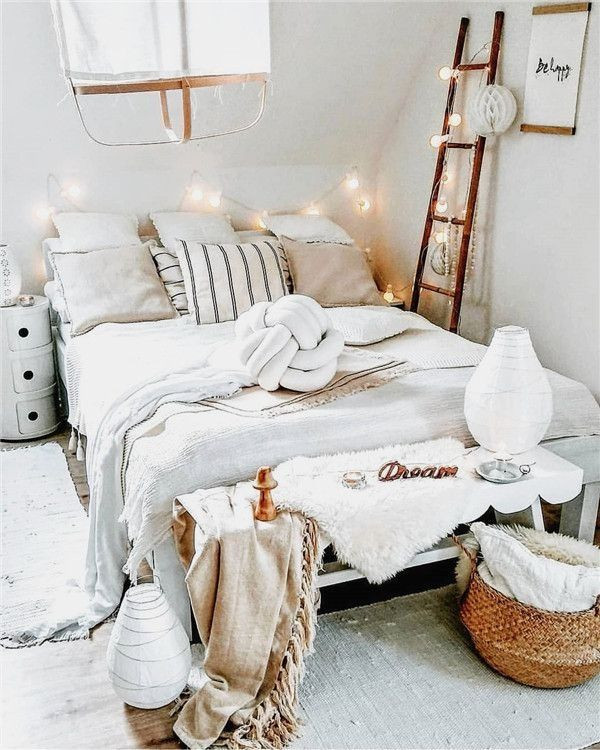 How to Decorate Your Bedroom 3 Brilliant Way to Recreate and Decorate Your Bedroom