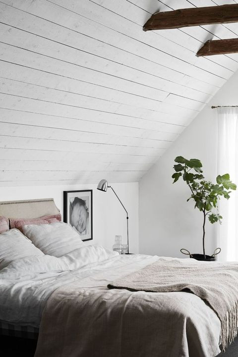 How to Decorate Your Bedroom 32 Best Bedroom Ideas How to Decorate A Bedroom