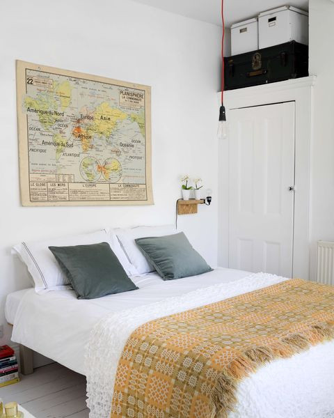 How to Decorate Your Bedroom 57 Bedroom Decorating Ideas How to Design A Master Bedroom