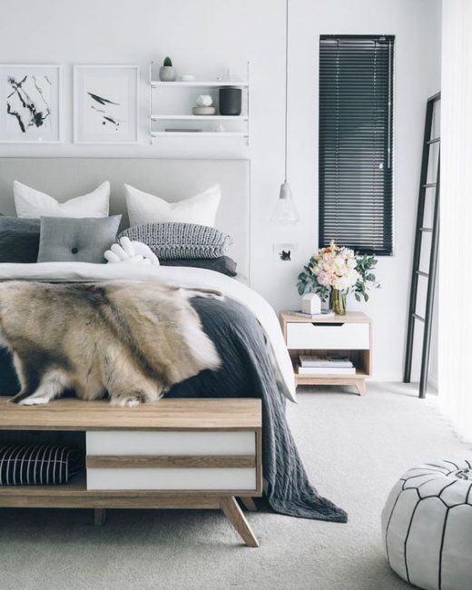How to Decorate Your Bedroom How to Decorate Like An Adult In the Bedroom