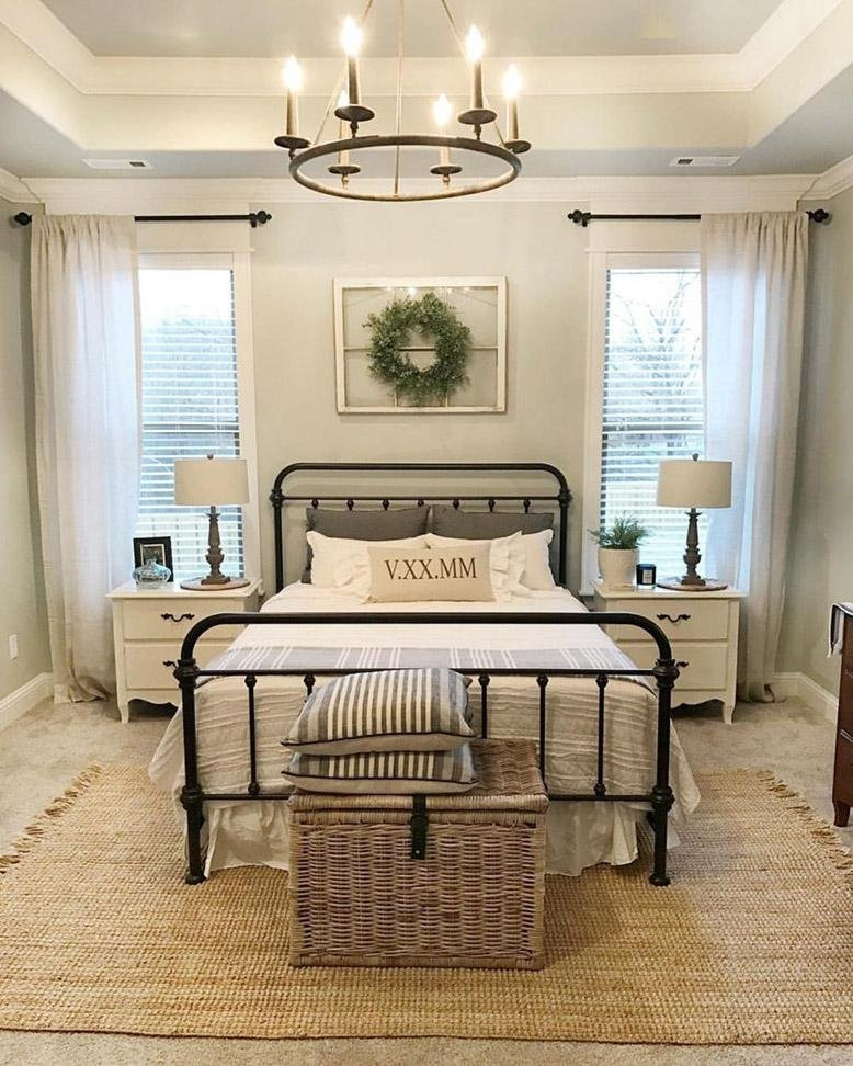 How to Decorate Your Bedroom How to Decorate Your Bedroom