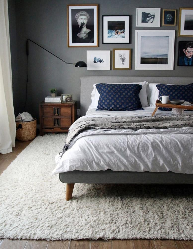 how to decorate your room bedroom