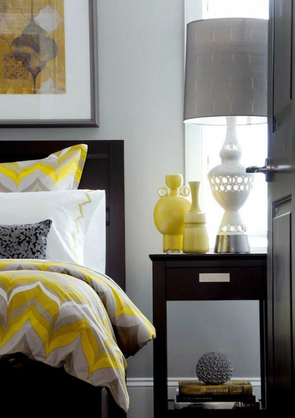 Ideas for Bedroom Color 20 Fantastic Bedroom Color Schemes