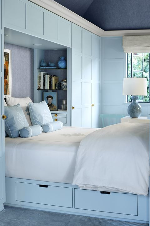 Ideas for Bedroom Color 24 Best Bedroom Colors 2020 Relaxing Paint Color Ideas for
