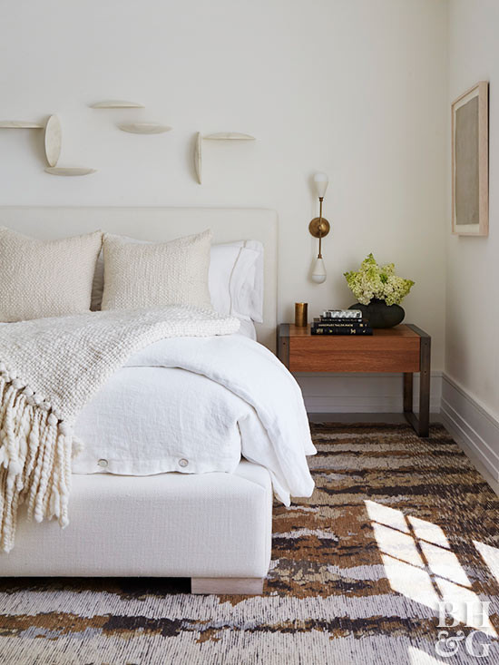 Ideas for Bedroom Color Bedroom Color Ideas White Bedrooms