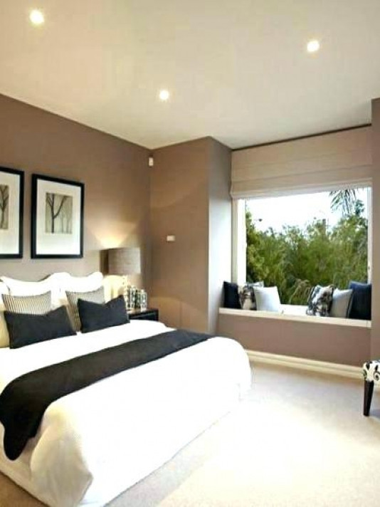 Ideas for Bedroom Color Paint Color Ideas Bedrooms Bedroom Modern Great – Saltandblues