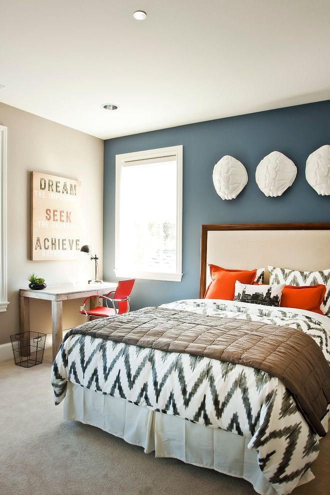 Ideas for Bedroom Color the Best Bedroom Color Ideas Home Bunch Interior Design Ideas