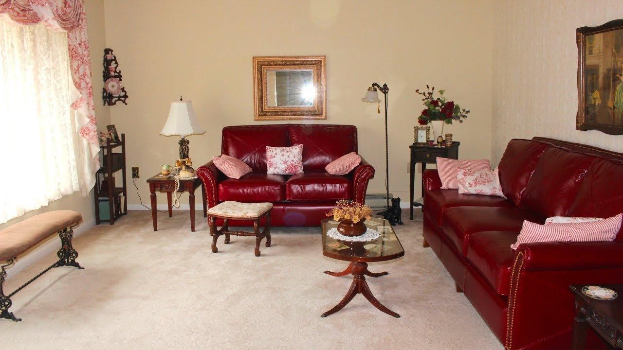 Ideas for Living Room Decor Antique Home Decor Living Room Decorating Ideas