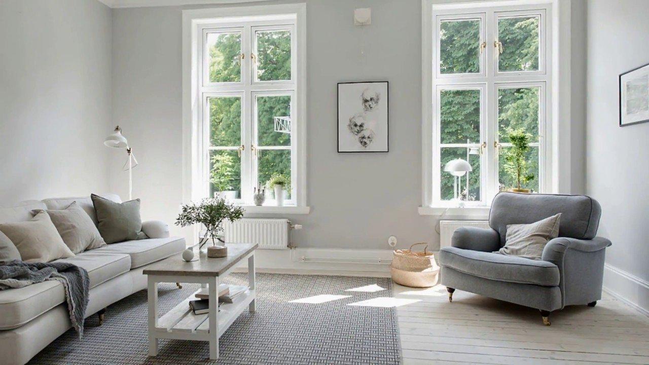 Ideas for Living Room Decor Best Scandinavian Living Room Design Ideas