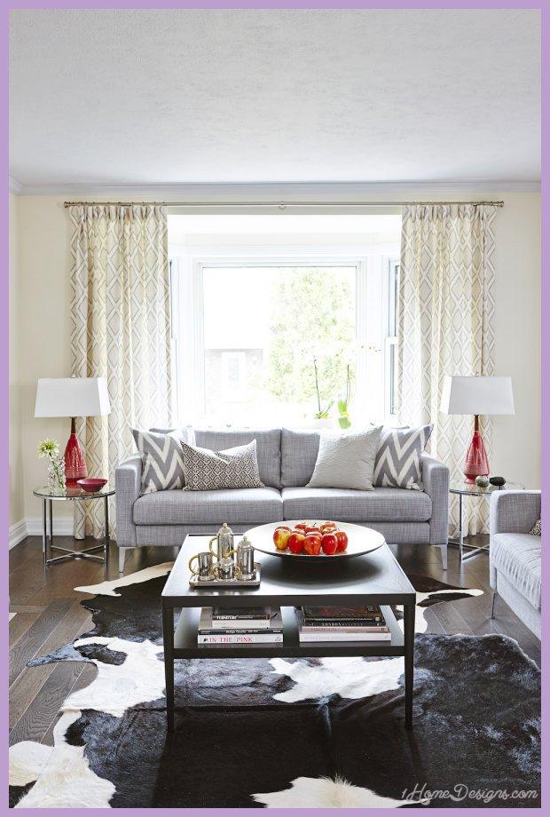 Ideas for Living Room Decor Designer Living Room Decorating Ideas 1homedesigns