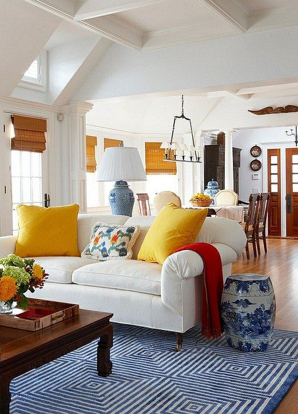Ideas for Living Room Decor Fresh Living Room Decorating Ideas – Adorable Home