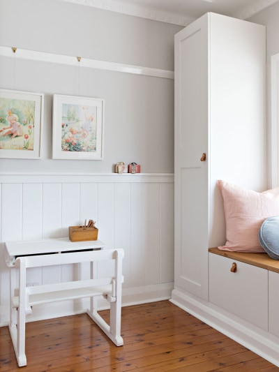 Ikea Bedroom Furniture Wardrobes 5 Ikea Pax Hacks even Rookie Diyers Can Handle
