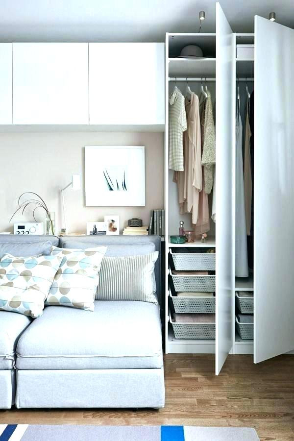 Ikea Bedroom Furniture Wardrobes Furniture Ikea Fitted Bedroom Furniture astonishing for A
