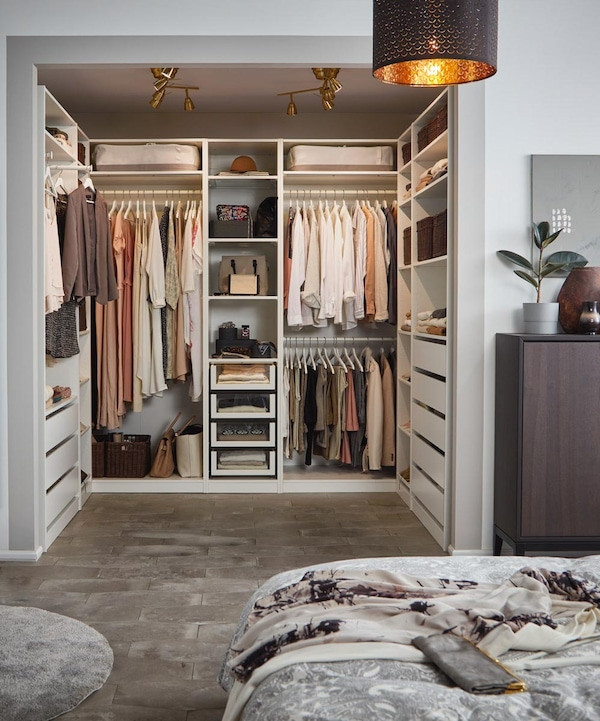 Ikea Bedroom Furniture Wardrobes Need Personal Home Furnishing Advice We Re Can Help Ikea