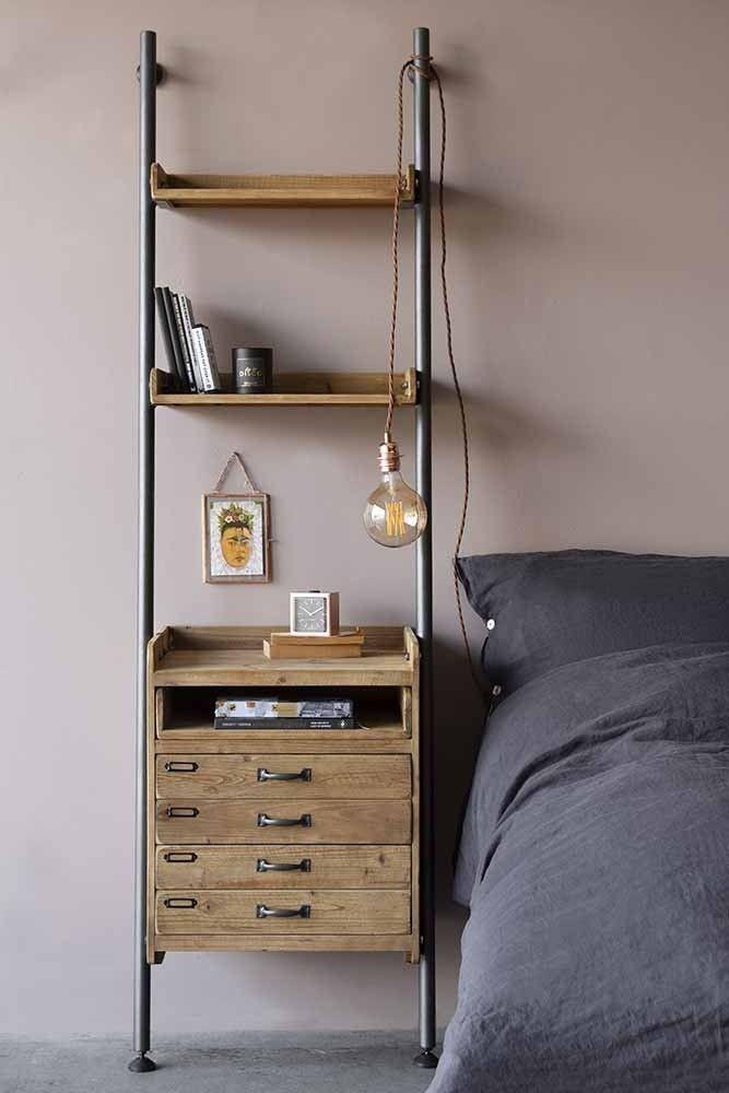 Industrial Style Bedroom Furniture Best Tips On Industrial Living Rooms